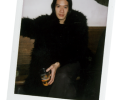 Photo by Tyler Flatt (Fujifilm Instax)